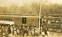 train-demo1