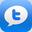 Social Link Twitter